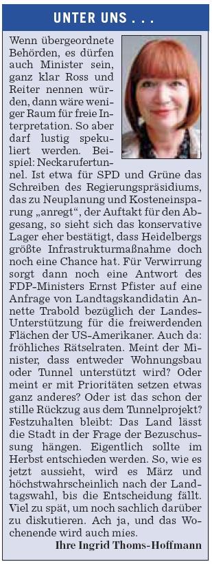 Singles rhein neckar Partnervermittlung Rhein-Neckar für anspruchsvolle Singles